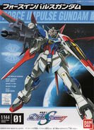 Ng force impulse gundam