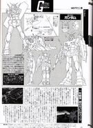 RX-78-2 Gundam Specifications and Design