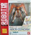 RobotDamashii gn-007 p01