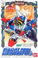 CB-KnightGundamGP01Jr