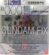 GFF 0001 FullArmorGundam box-front