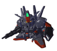 GGen Gundam Mk III Spirits