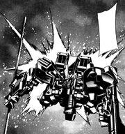 IBO-GK-Chapter-4-Gundam-Vual
