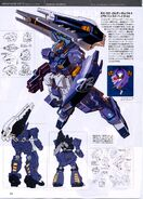 RX-121-2A