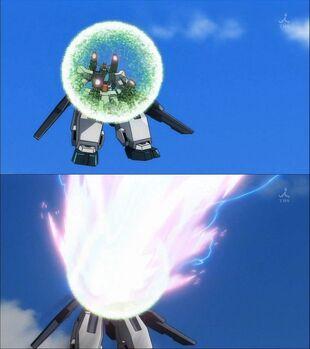 Field Blast