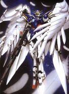 Wing-zero-morishita