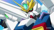 GX-999910 Gundam X Jumaoh (GM's Counterattack) 02