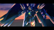 Gundam - Beyond (40th anniversary) 14