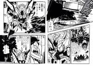 Hyper Senshi Gundam Boy 01