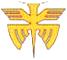 LCDR Chest Emblem