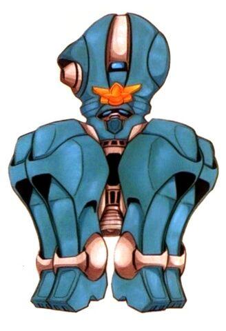 File:Octopus Gundam - Front View.jpg