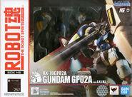 RobotDamashii-GundamGP02A