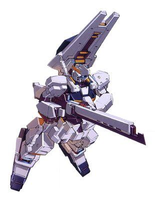 Sniper Unit