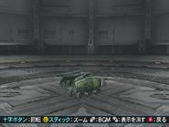 G-Bull (Zeon Colors)