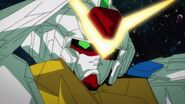 GPB-X80-30F Beginning 30 Gundam (GPB) 02