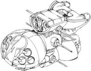 Jma-0530-booster