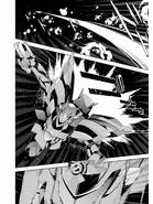 Zeydra Manga