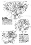 Gundam MS IGLOO 2 The Gravity Front RAW v1 174