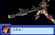 Gundam SEED Tomo to Kimi to koko de 31