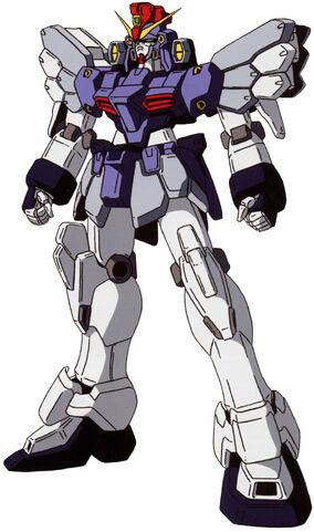 File:Gundam Sandrock Kai CustomW0.jpg