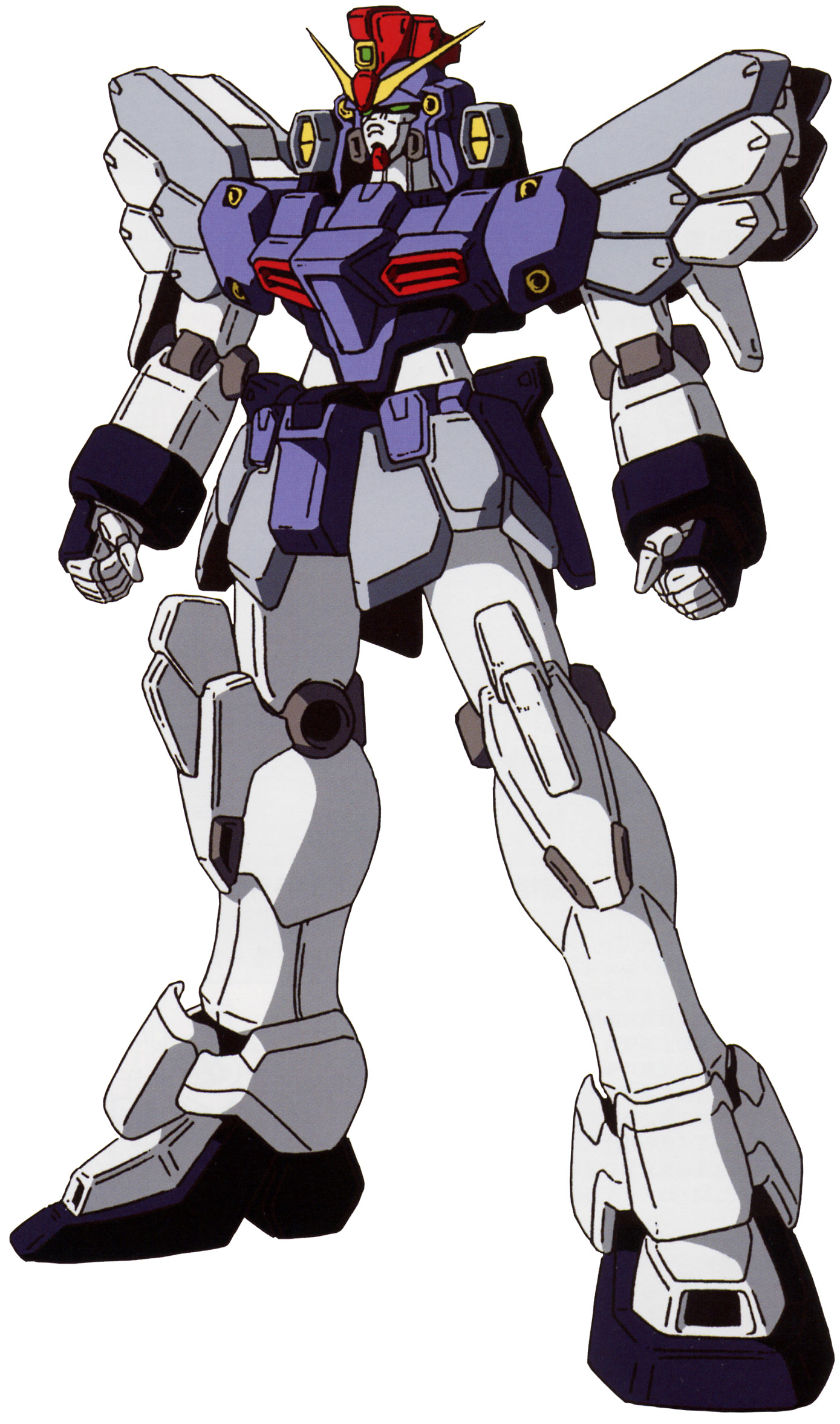 File:Gundam Sandrock Kai CustomW0.jpg