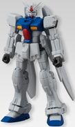 UN2 rx78gp03s Sample