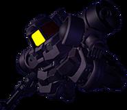 LeoSpace Profile