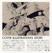 Zeta Gundam Hyaku Ichi Shiki