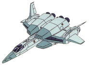 Ff-s3-jaburo