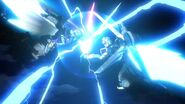 Gundam Artemis (Trailer) 04