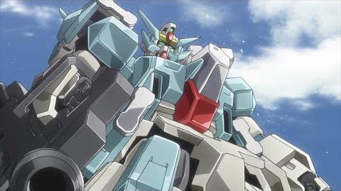 Gundam Build Divers-Episode 23 The Fateful Two(EN,TW,KR,FR,IT sub)
