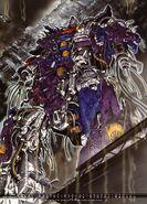 Psycho-Gundam-Mk-II