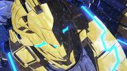 RX-0 Unicorn Gundam 03 Phenex (NT Narrative) 03