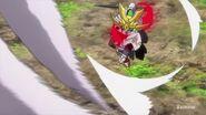RX-Zeromaru (Episode 07) 08
