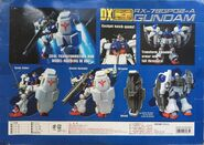 DXMSiA rx-78gp02a p02 back