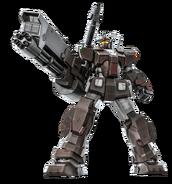 FA-78-2 Heavy Gundam BO2