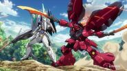 Gundam GP-Rase-Two (Ep 24) 03