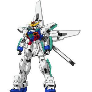 Gx-9900-rick-1
