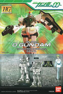 HG GN-000 0 GUNDAM 1