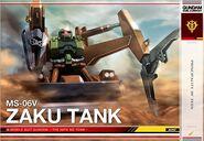 Ms06v p01 08MST-Ver GundamDuelCompany