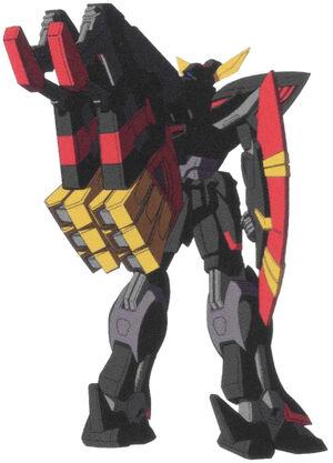 Nero-blitz-rear