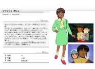 Victory Gundam Character Sheet 008