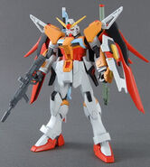 1-144-HG-Destiny-Gundam-TM-Revolution-ver