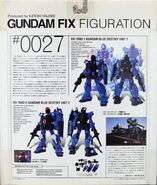 GFF 0027 BlueDestinyUnit1 box-back