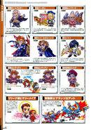 Gaitoshin Character 6
