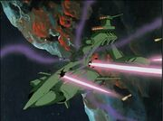 Gundamep42g