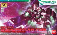 Hg00-virtue-trans-am
