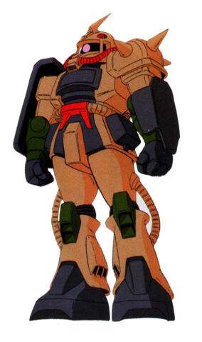 File:MS-06D(ZAKU DESERT TYPE).jpg