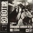 RobotDamashii xm-x1-Kai p01