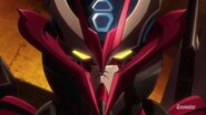 Astray No-Name (Episode 13) 02